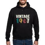 vintage 1967 Sweatshirt