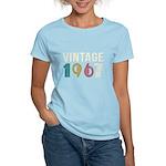 vintage 1967 T-Shirt