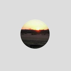 Sunrise 0055 Mini Button