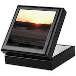 Sunrise 0055 Keepsake Box
