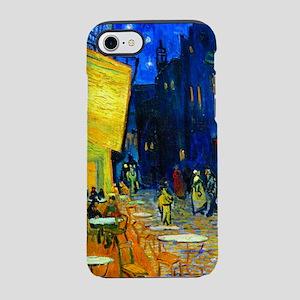 iphone5_ iPhone 7 Tough Case