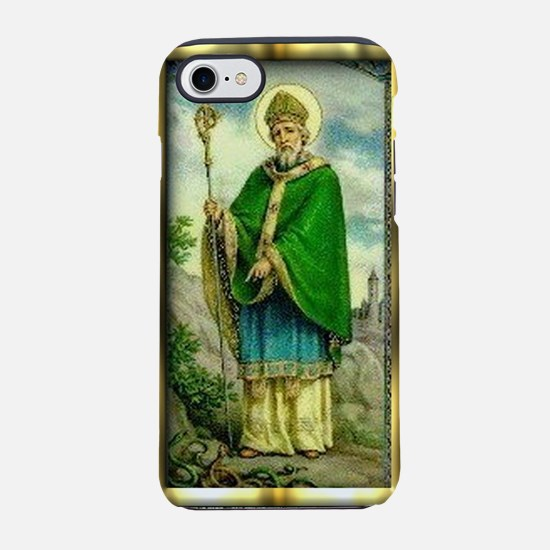 patrick.jpg iPhone 7 Tough Case