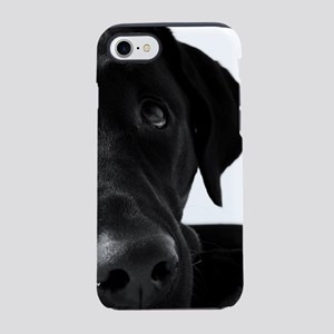 annalooks iPhone 7 Tough Case