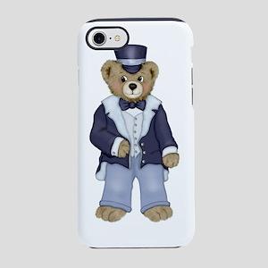 Groom iPhone 7 Tough Case