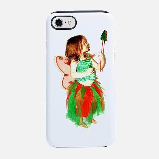 Gabby cute fairy for shop clos iPhone 7 Tough Case