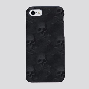 bd_Galaxy Note 2 Case_1019_H_F iPhone 7 Tough Case