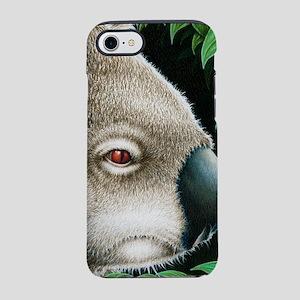 Koala Side - (Sigg bottle) 2.p iPhone 7 Tough Case