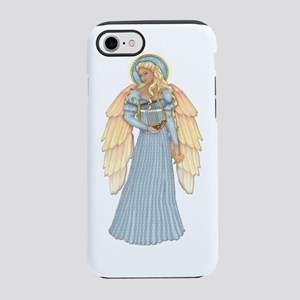 Celestial AngelTall.png iPhone 7 Tough Case