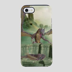 dl_Galaxy Note 2 Case_1019_H_F iPhone 7 Tough Case