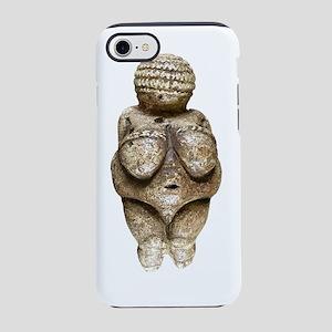venus iPhone 7 Tough Case
