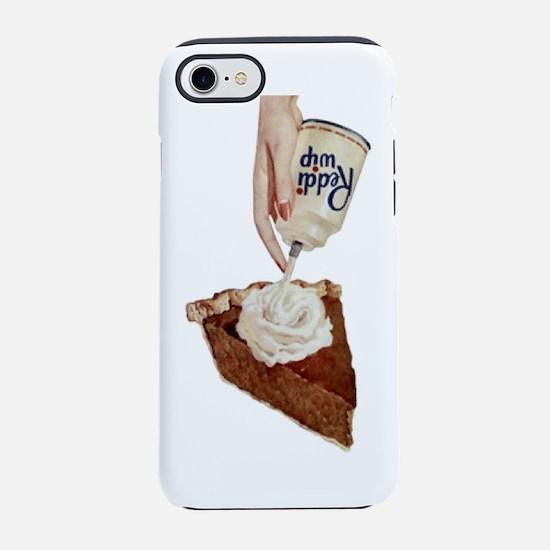 Reddi_Whip.png iPhone 7 Tough Case