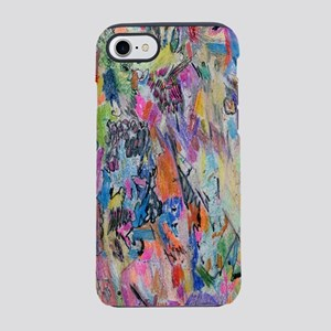Melange iPhone 7 Tough Case