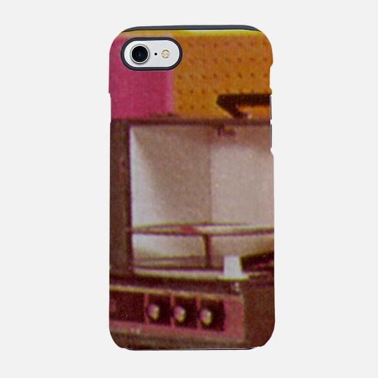mondopinkhifi.jpg iPhone 7 Tough Case