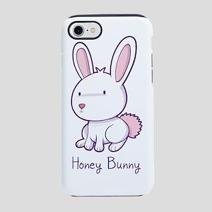 CA_149_v02_honeybunny iPhone 7 Tough Case