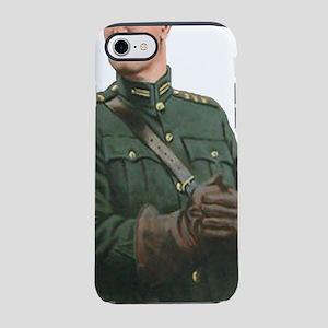 thebigfella8 iPhone 7 Tough Case