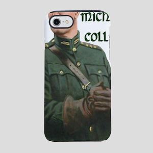 thebigfella8a iPhone 7 Tough Case