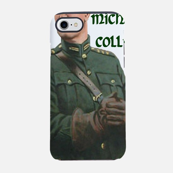 thebigfella8a.jpg iPhone 7 Tough Case