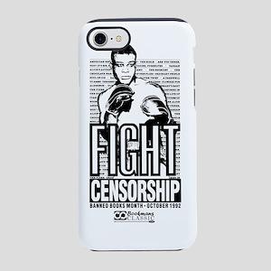 Boxer iPhone 7 Tough Case