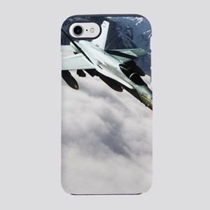 fh_Galaxy Note 2 Case_1019_H_F iPhone 7 Tough Case
