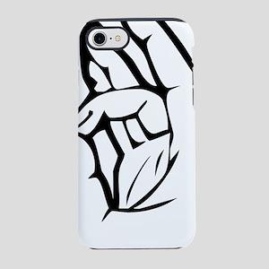 K-s iPhone 7 Tough Case