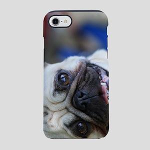 Shoulder-Bag-Gracie-h iPhone 7 Tough Case
