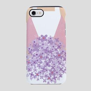 rockscissorpaper_1882_10171851 iPhone 7 Tough Case