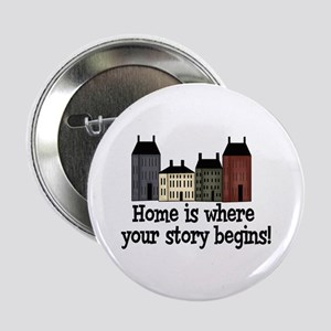 "Home Story 2.25"" Button"