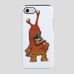 monster2_02 iPhone 7 Tough Case