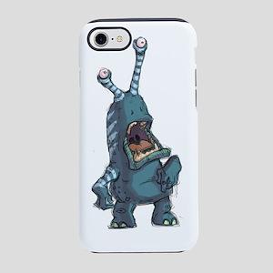 monster2_03 iPhone 7 Tough Case