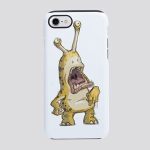 monster2_04 iPhone 7 Tough Case