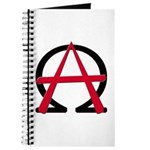 Christain Anarchy Journal