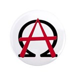 Christain Anarchy 100 Pack Large Buttons
