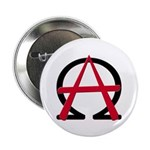 Christain Anarchy 100 Buttons