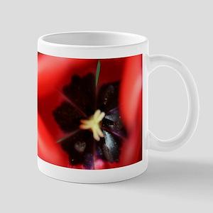 Burst! Mugs