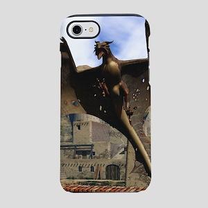 Galaxy Note 2 Case_1019_H_F iPhone 7 Tough Case