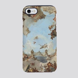 Wealth and Benefits of the Spa iPhone 7 Tough Case