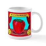 Produce Sideshow Mug