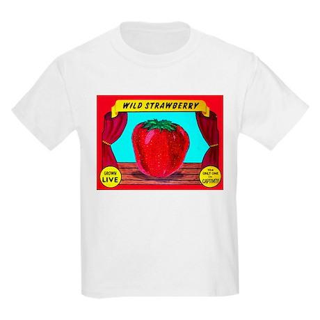 Produce Sideshow Kids Light T-Shirt