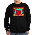 Produce Sideshow Sweatshirt (dark)