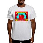 Produce Sideshow Light T-Shirt