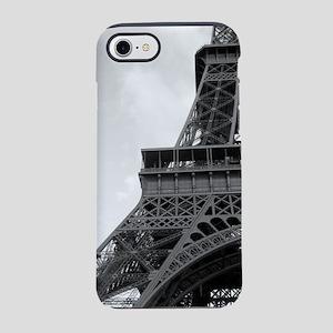 Eiffel Tower iPhone 7 Tough Case