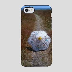 Parasol iPhone 7 Tough Case