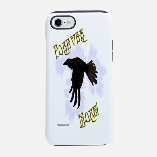 ForeverMoreBottle.png iPhone 7 Tough Case