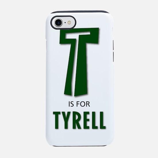 G4_Tyrell.jpg iPhone 7 Tough Case