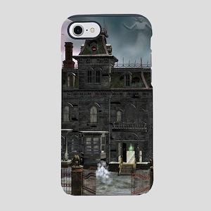 hh1_Galaxy Note 2 Case_1019_H_ iPhone 7 Tough Case