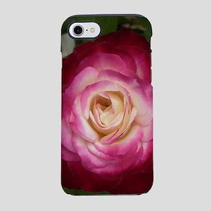 rose441 iPhone 7 Tough Case