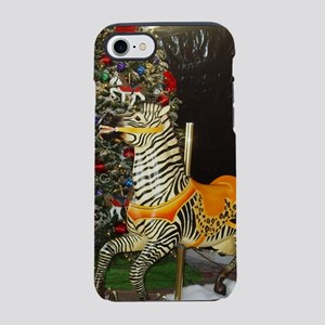 large DSCI0099 iPhone 7 Tough Case