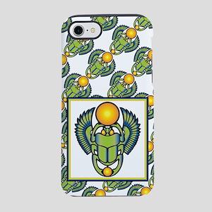 Imagez1 iPhone 7 Tough Case