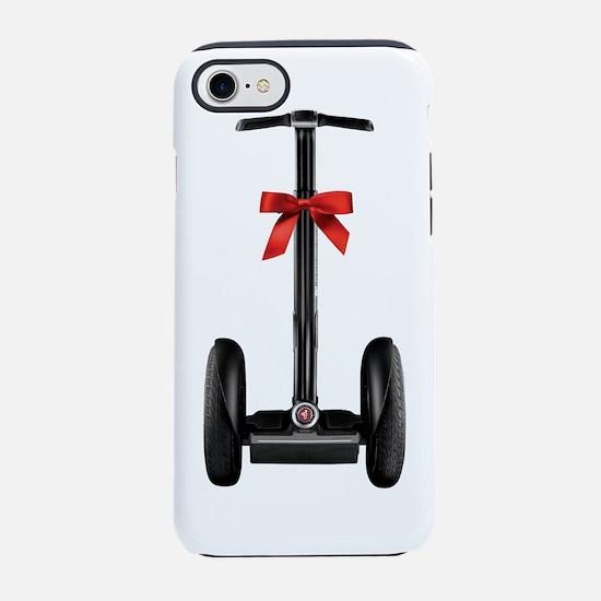 xmas_i2.png iPhone 7 Tough Case