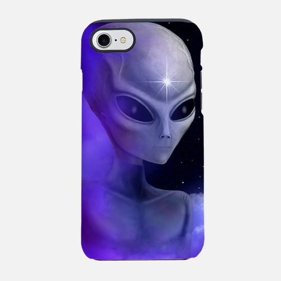 alien_star_sticker_b.jpg iPhone 7 Tough Case